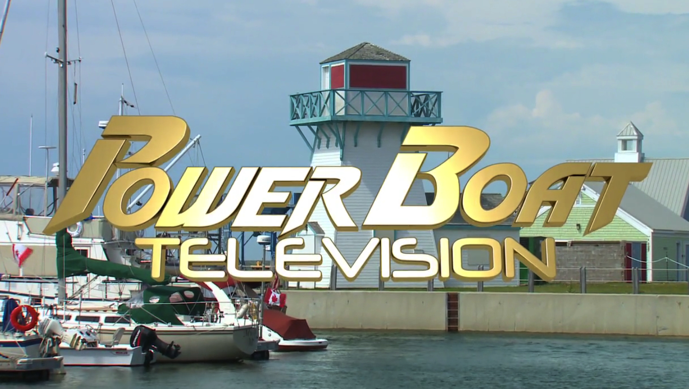 Gallery Speedboats besides All p12 besides Design moreover 2017 Episode 10 Exploring Prince Edward Island Part 2 also Ngk Boat And Trailer. on powerboat wraps