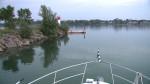 Boting Niagara