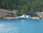Episode 12 Favourite Boating Destinations