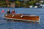 Episode 7 Classic Boat Shops