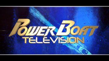 PBTV-season-2021-ep1